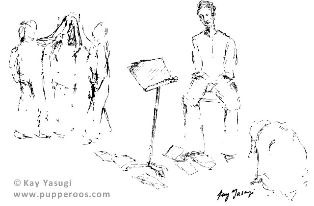 sketch-of-coram-boy-rehearsal-by-kay-yasugi-640x420.jpg
