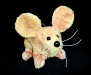 mouse-puppet-580x480.jpg