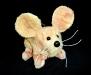 mouse-puppet-580x480.jpg