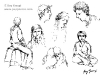 sketch-of-coram-boy-cast-by-kay-yasugi.jpg