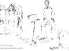 sketch-of-coram-boy-rehearsal-by-kay-yasugi-640x420.jpg