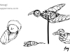 sketch-of-puppets-in-coram-boy-by-kay-yasugi-640x360.jpg