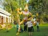 cimg0703-giant-puppet.jpg
