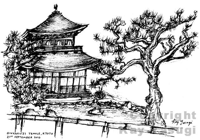 illustration and crafts  u2013 pupperoos
