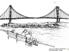 copyrighted-golden-gate-bridge-small.jpg