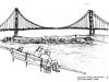 copyrighted-golden-gate-bridge-small.jpg