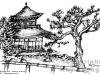 ginkakuji-temple-kyoto.jpg
