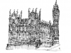 web-copyrighted-houses-of-parliament.jpg