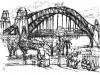 web-copyrighted-sydney-harbour-bridge.jpg
