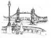 web-copyrighted-tower-bridge-london.jpg