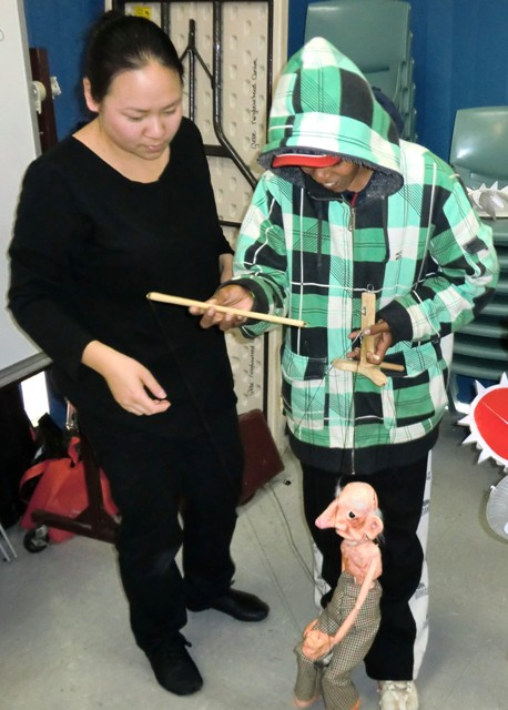 kay-teaching-how-to-use-a-marionette.jpg