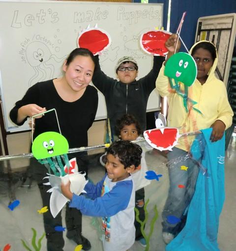 life-for-kids-workshop.jpg