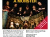 Looking for a monster e-poster