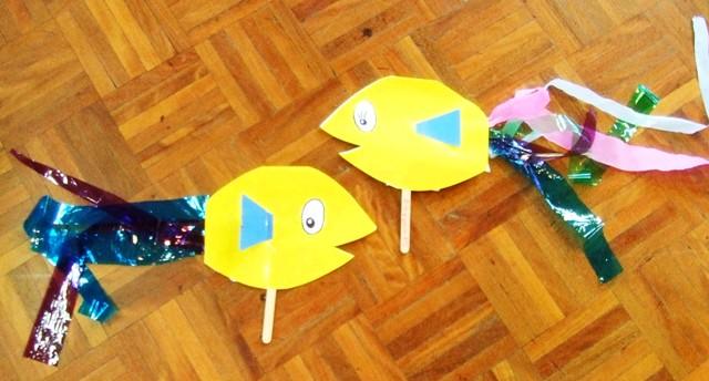 fish-puppets.jpg