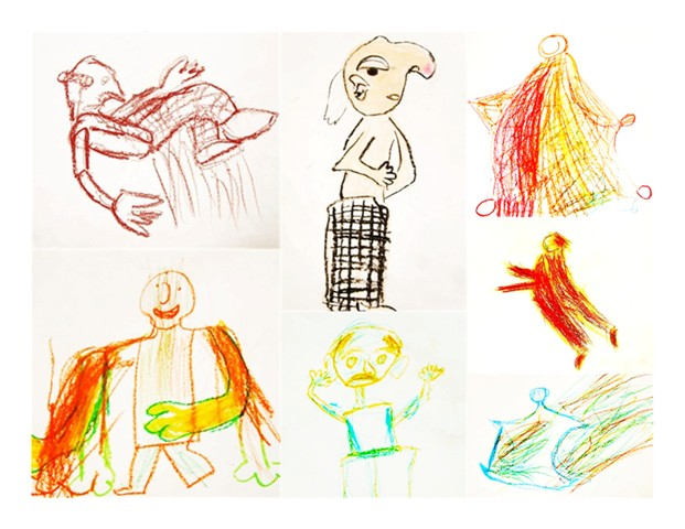 puppet-drawing-workshop-resized.jpg