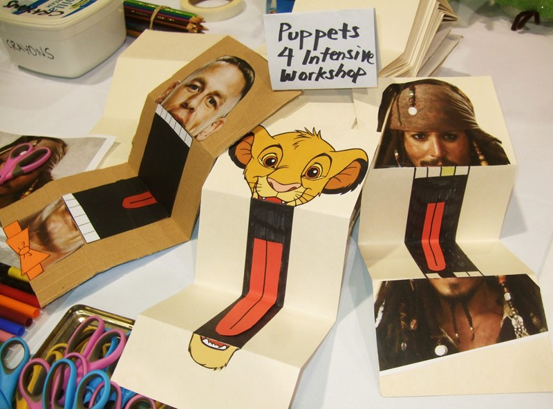 puppet-workshop-photo.jpg