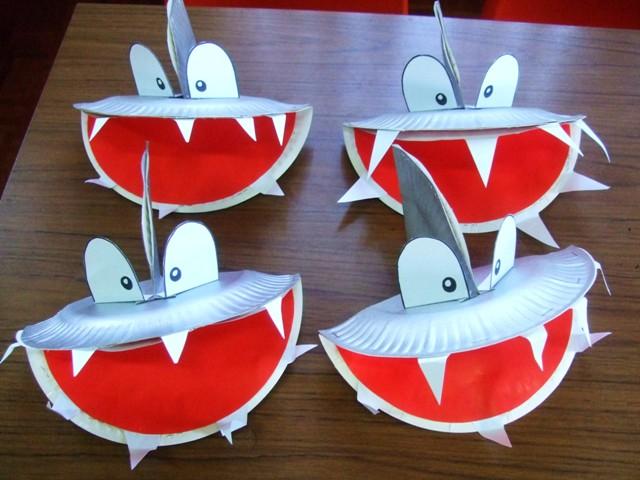 shark-puppets.jpg