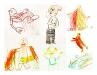 puppet-drawing-workshop-resized.jpg