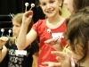 puppet-workshop-kidscan480x600.jpg