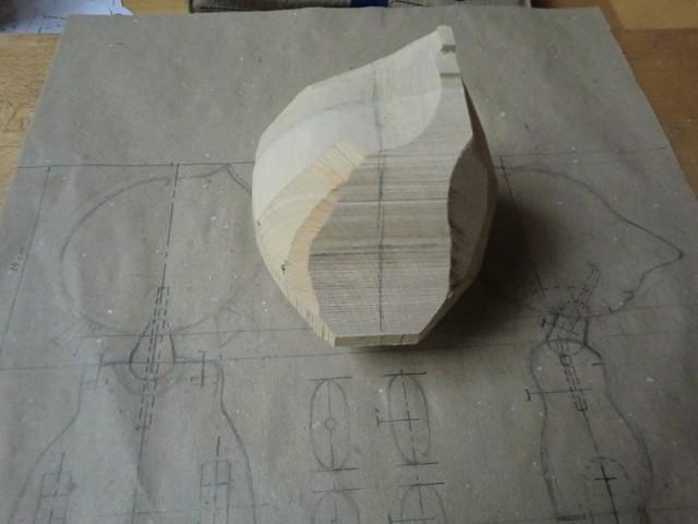 puppet-workshop-4to7june38.jpg