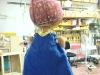 kays-puppet-from-back.jpg