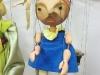 kays-puppet_0.jpg