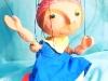 puppet-by-kay-yasugi.jpg