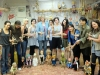 puppet-group-photo.jpg
