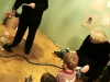 puppet-playtime-chris-and-caroline-with-kids.jpg