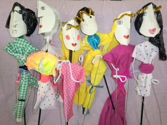 rod-puppet-workshop.jpg