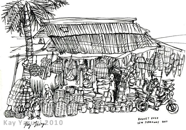 cambodia-sketches-web-view02.jpg