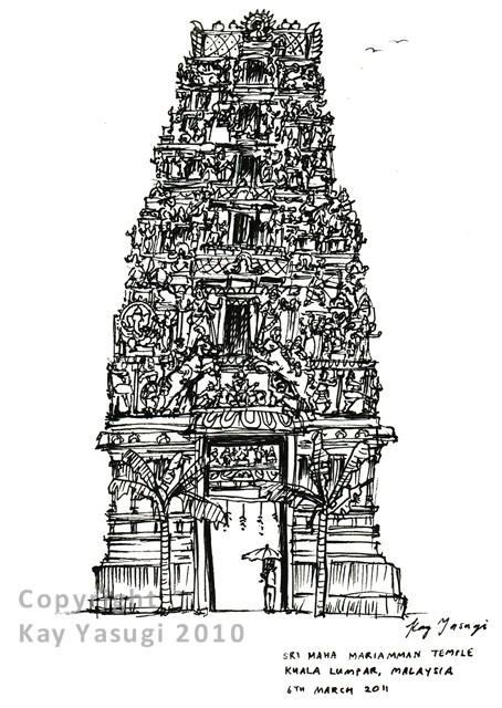 cambodia-sketches-web-view07.jpg