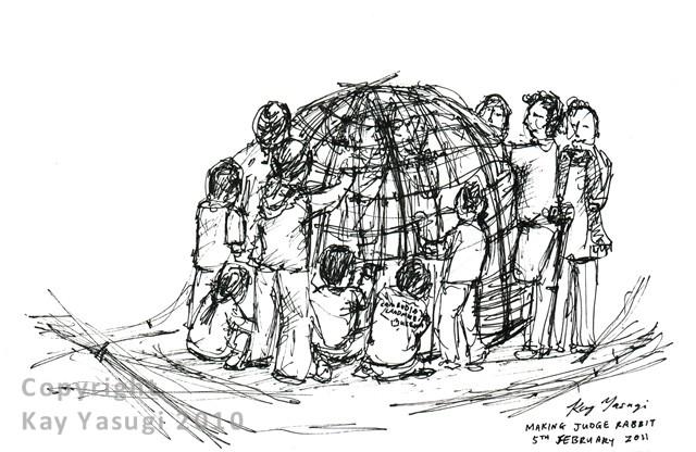 cambodia-sketches-web-view08.jpg