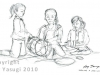 cambodia-sketches-web-view01.jpg