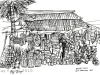 cambodia-sketches-web-view02.jpg