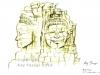 cambodia-sketches-web-view04.jpg