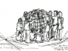 cambodia-sketches-web-view08.jpg