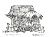 cambodia-sketches-web-view09.jpg