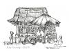 cambodia-sketches-web-view09.jpg