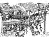 cambodia-sketches-web-view10.jpg