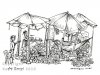 cambodia-sketches-web-view16.jpg