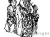 bunraku-puppeteer-with-roben.jpg