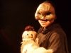 mask-kay-with-baby.jpg