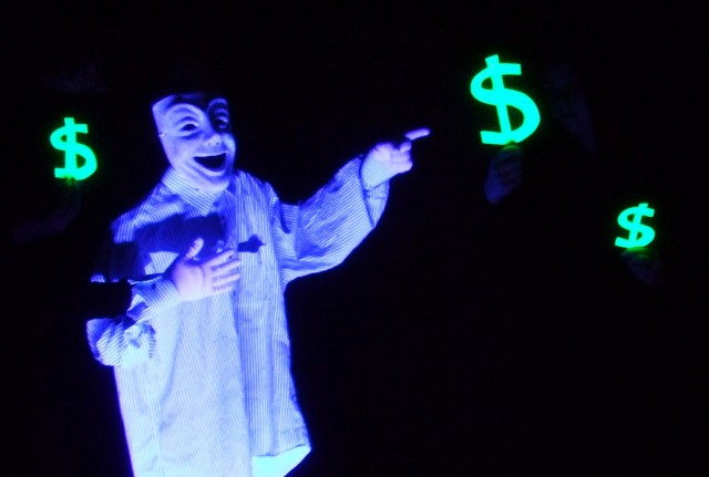 frank-sinatra-man-with-money.jpg