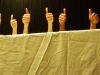hand-ballet-thumbs-up-640x240.jpg