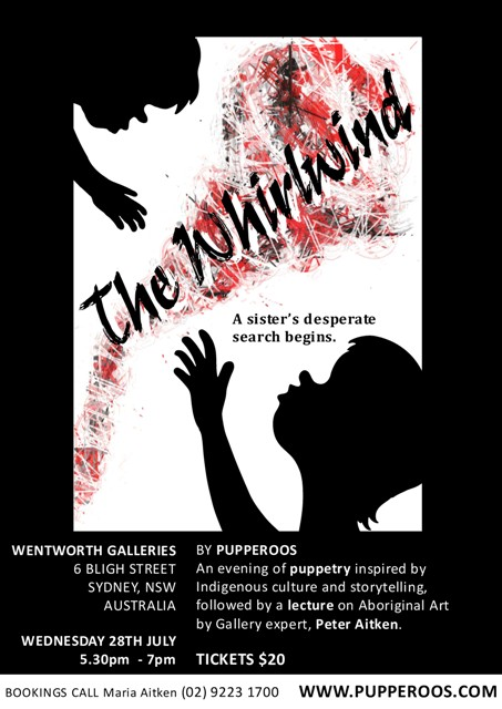 pupperoos-flyer-the-whirlwind-international