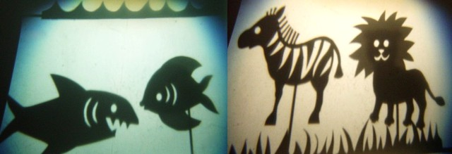 shadow-puppet-montage